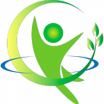 Balanseratledarskap logga transp